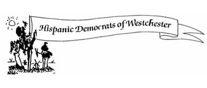 hispanic dems of westchester.jpg