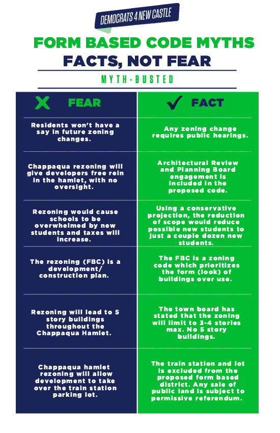 Facts Not Fear Flyer1024_1.jpg