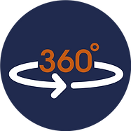 360 Icon.png