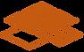 Floor lan icon.png