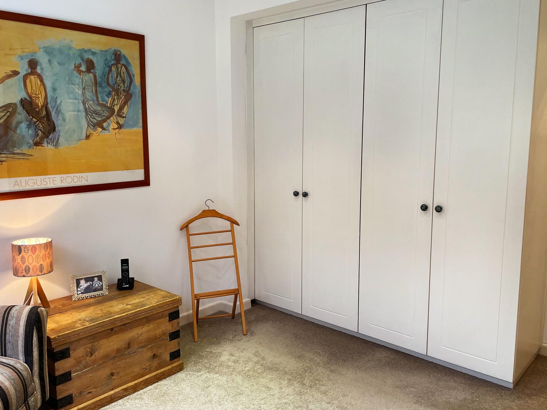 Spare Bedroom 3.jpg