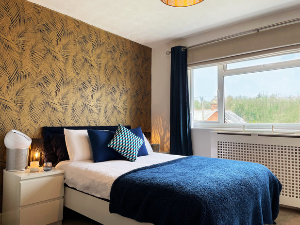 Harry Bedroom 1.jpg