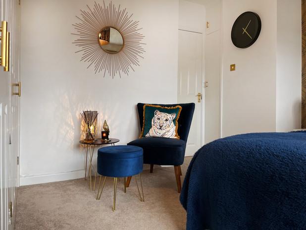 Harry Bedroom 3.jpg