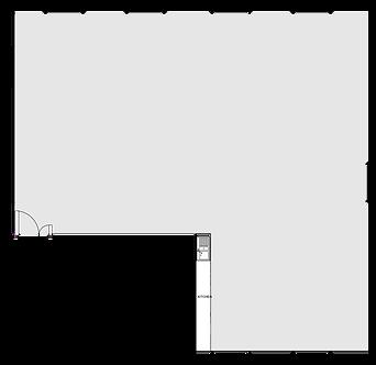 Unit 1 Floor Plan.png