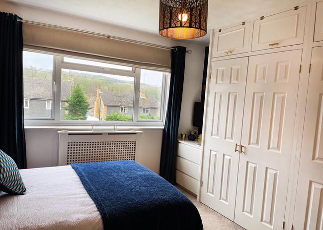 Harry Bedroom 2.jpg