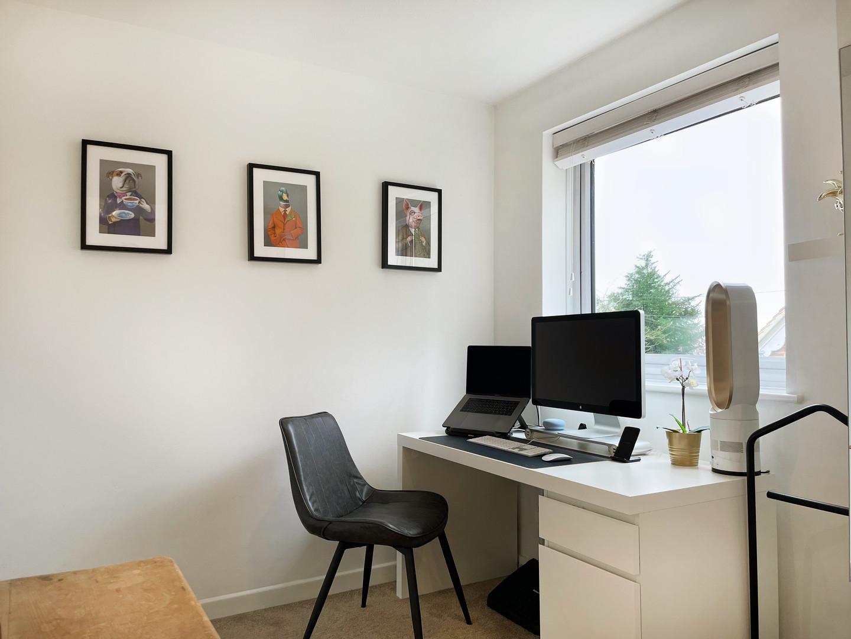 Study room 1.jpg