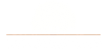 Full Oakview Logo.png
