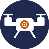 Drone icon.png