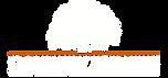 Oakview Logo berks:bucks:oxon.png