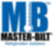 masterbilt_logo_hr.jpg