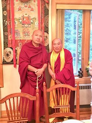 KarmapaLamaDawa.jpeg