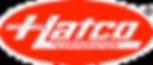 2014-10-16-Hatco-Logo.png