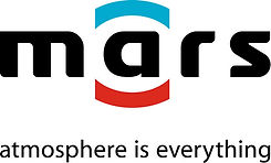 MARS_logo_large.jpg