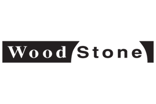 Wood-Stone-Web-Logo-CR-PEterson.png