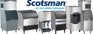 scotsman-banner.jpg