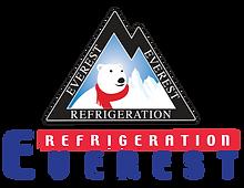 Everest Full Logo (PNG) v.102618.png