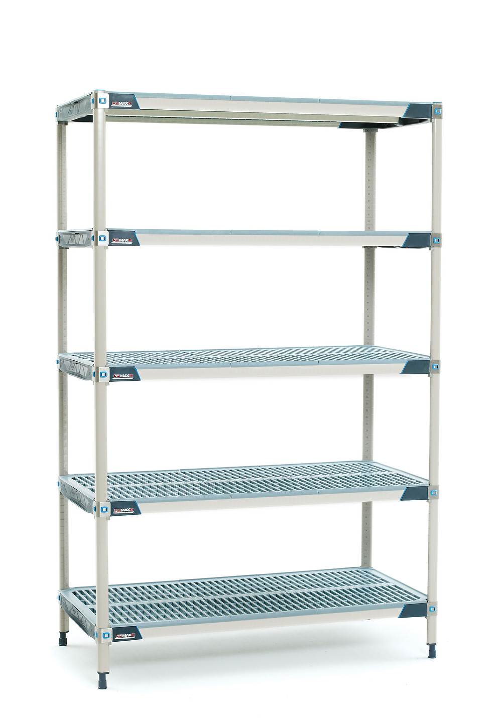 Metro Max Stationary Shelf