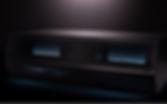 Screen Shot 2020-04-24 at 9.50.52 AM.png