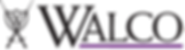 Walco-Stainless-Logo-Cropped.png