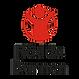 Rädda Barnen logotype
