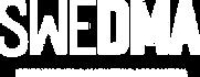Swedma_logo_tagline_vit_edited_edited.pn