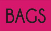 BAGS text.jpg
