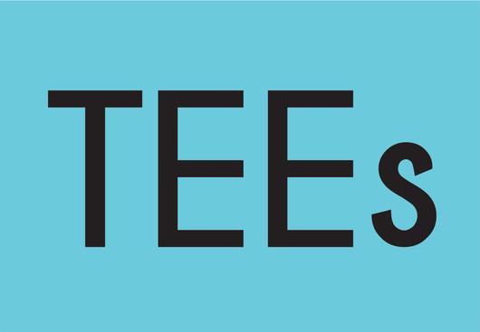 TEES.jpg