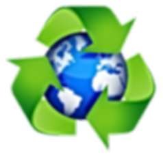 recycling-clipart-environmental-club-3.p