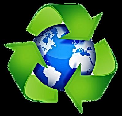 recycling-clipart-environmental-club-3.p