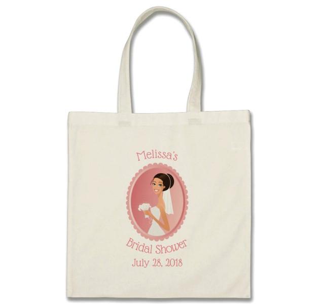 bridal bag.jpg