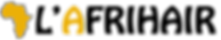 Logo-2020-A.PNG