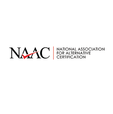 naac-partner-logo.png