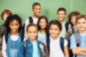 ethnic-kid-group.jpg