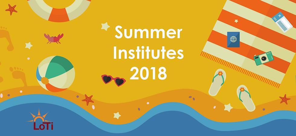 Summer-Institutes-header2.png