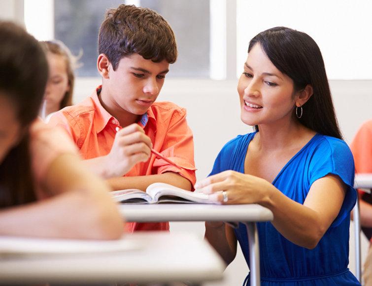 esl-boy-w-teacher-crop.jpg