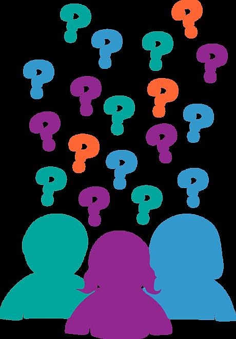 student questions vert.png