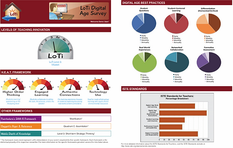 lotisurvey-teacher-resources_edited_edited.png