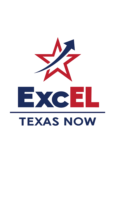ExcelTexasNow-Vertical.png
