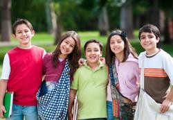 EL Students 2