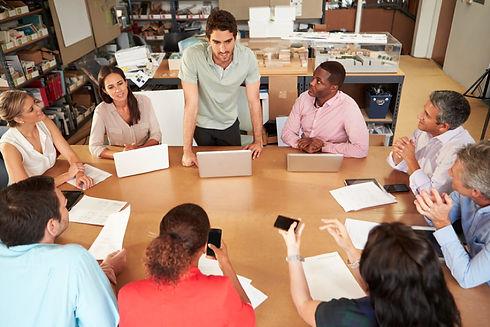 team-planning-med.jpg