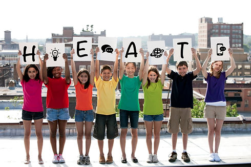 kids-holding-heat-icons.jpg