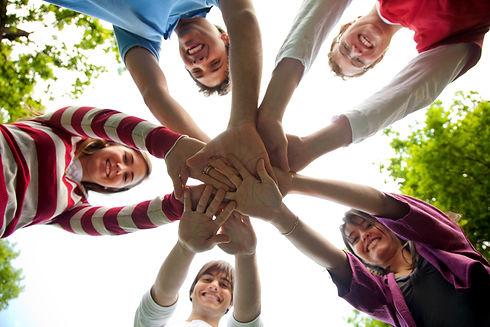5-hs-student-teamwork.jpg
