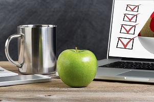 teacher-desk-survey_edited.jpg