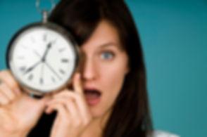 girl-clock-pdbytes.jpg