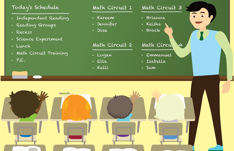 classroom-management-website.png