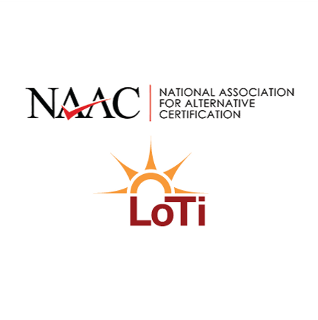 naac-loti-partnership.png