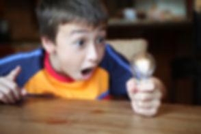 boy-light-comes-on.jpg
