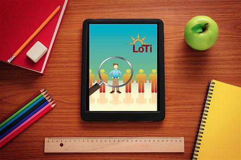 subject-area-tablet-observer-new.jpg