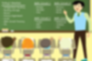 classroom-management-overview.png