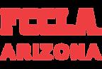Updated Arizona FCCLA Logo.png